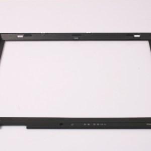 IBM Thinkpad R50E LCD Bezel 91P9822