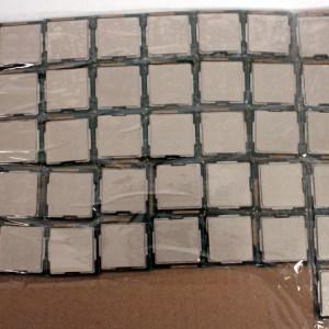 36 ADET SR05J Intel Celeron CPU G540 2M Cache, 2.5GHz, 850 MHz, LGA1155