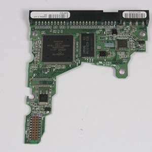 MAXTOR E-H011-02-3427 40GB 3,5 IDE HARD DRIVE / PCB (CIRCUIT BOARD) ONLY FOR DATA