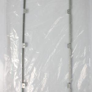 SONY Vaio VGN-AR69GU PCG-8114P Brackets (Right & Left)