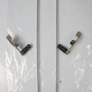 SONY PCG-9S1L Hinges & Bracket Set (Right & Left) FBJE5013017 FBJE5012011