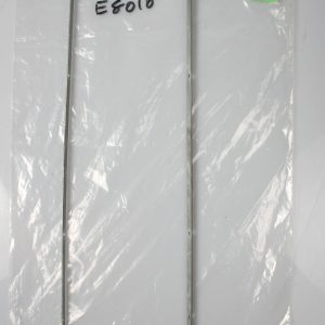 FUJITSU Lifebook E8010D Bracket  (Right & Left) SP/B-15