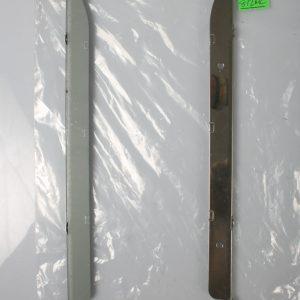 Hp Compaq nc6120 (Right & Left ) Set Hinges 050306, P96L
