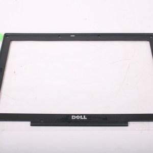 DELL Latitude D620 D630 D631 LCD Bezel CN-0HD269