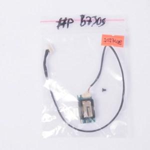 HP Pavilion DV3000 HDX9200 Compaq 6616b 6710b 6715b bluetooth module 398393-002
