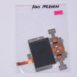 Asus M6800N Touch Pad 13-N9510M130