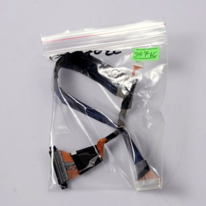 Fujitsu Lifebook S7020 LCD Cable CP184052-02