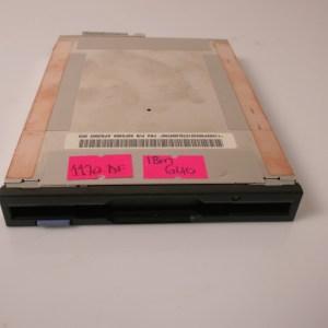 IBM ThinkPad G40 Floppy 92P5988