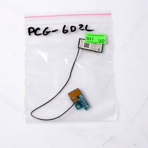 SONY VAIO VGN-S1XP Bluetooth &  Module Board 1-761-879-11