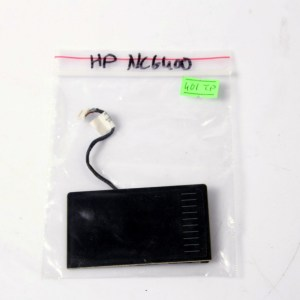 HP Compaq NX7400 Touchpad Board & Cable TM61PUG6G383