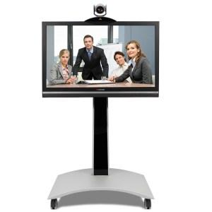 SAMPO LCD TV L4201WUN