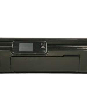 HP Deskjet Ink Advantage 5525 e-All-in-One  Wireless Yazıcı