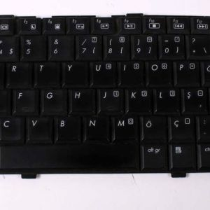HP DV6000 Laptop Keyboard 441427-141