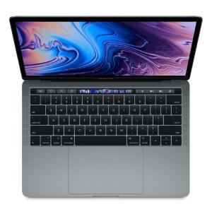 MacBook Pro A1706  Touch/Late 2016 | 13''  3.3 GHz Core i7 (I7-6567U) 16GB 250GB SSD