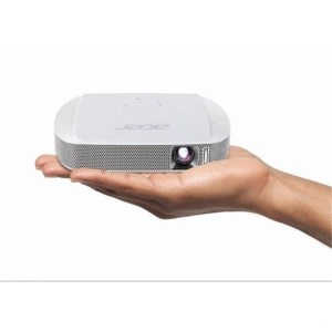 ACER C205 MİNİ HDMI LED Projeksiyon
