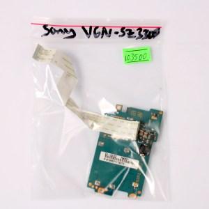 SONY Vaio Vgn-SZ330 WAN Module /W Cable 1031021-BV