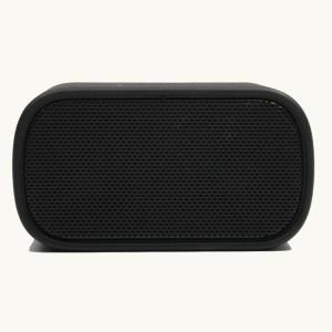LOGITECH Mobile Boombox Bluetooth Speaker S-00120