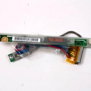 HP COMPAQ NX7010 Lcd Inverter & Cable PK070018110 DC025047900 336994-001
