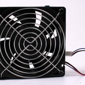 HP Proliant ML150 G5 ML310 G5 Cooling Fan AFB1212SHE