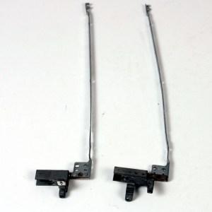 HP EliteBook 8440P LCD Hinges Set (Sağ & Sol) AM07D000500 AM07D000600
