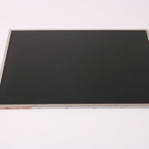 "HITACHI 15"" LCD TX38D82VC1FAF CP131705-02 for FUJITSU SIEMENS E4010,E7110,C1110"
