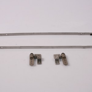FUJITSU Siemens Amilo K7600 Hinges set (Right & Left) XX2677000013 XX2677000012