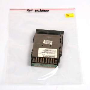 Hp Compaq nc6000 PCMCIA Slot 344401-001