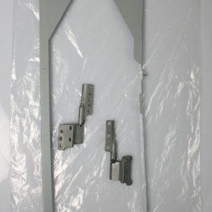 COMPAQ PRESARIO 900 1500 Set Hinges & Ralis Bracket (Right & Left)