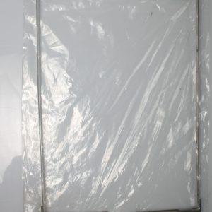 HP Pavilion dv5 Hinges + Rails Left + Right FBQT6010010 FBQT6011010