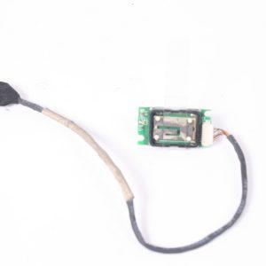 HP Compaq NC6120,6220,6230,8230 NX7400,8220  Bluetooth Board 367871-001 403310-001
