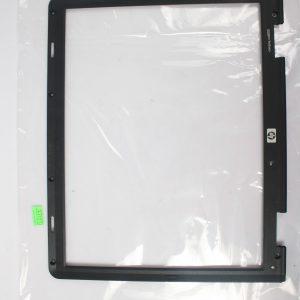 HP Compaq NC6000 Bezel