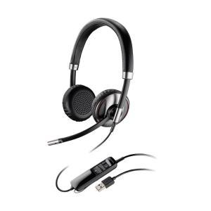 PLANTRONIC Blackwire C720 USB Profesyonel Çağrı Merkezi Kulaklığı