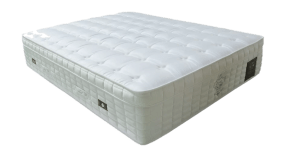 Baza Yatak alanlar 3