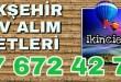 Led Tv Alanlar Başakşehir 14