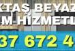 Beşiktaş Spotçular Çarşısı 12