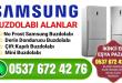 İkinci El Samsung Buzdolabı 19