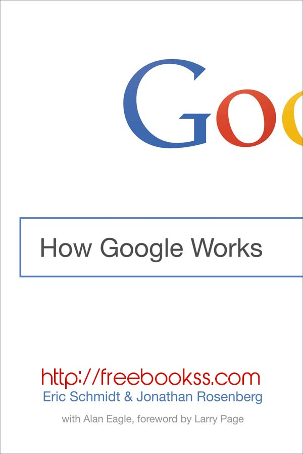 Epub how download works google