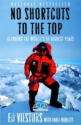 No Shortcuts to the Top ebook EPUB/PDF/PRC/MOBI/AZW3