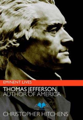 Thomas Jefferson: Author of America ebook EPUB/PDF/PRC/MOBI/AZW3