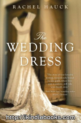 The Wedding Dress ebook EPUB/PDF/PRC/MOBI/AZW3