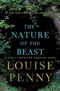The Nature of the Beast ebook EPUB/PDF/PRC/MOBI/AZW3 by Louise Penny