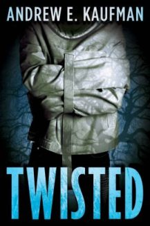 Twisted ebook EPUB/PDF/PRC/MOBI/AZW3