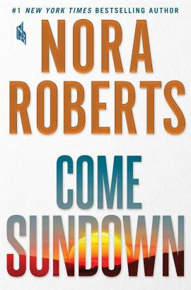 Come Sundown ebook epub/pdf/prc/mobi/azw3