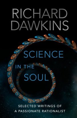 Science in the Soul: Selected Writings of a Passionate Rationalist ebook epub/pdf/prc/mobi/azw3