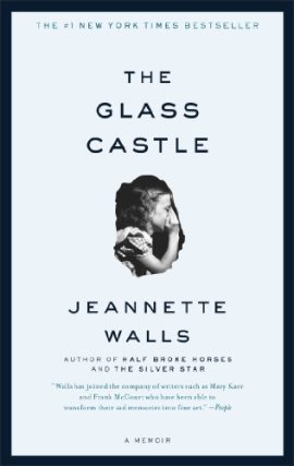 The Glass Castle: A Memoir ebook epub/pdf/prc/mobi/azw3