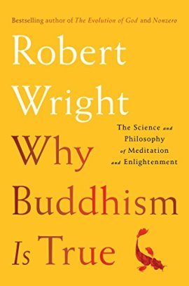 Why Buddhism is True: The Science and Philosophy of Meditation and Enlightenment ebook epub/pdf/prc/mobi/azw3