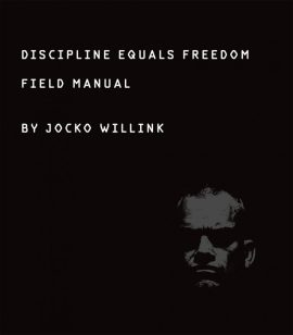 Discipline Equals Freedom: Field Manual ebook epub/pdf/prc/mobi/azw3 download free