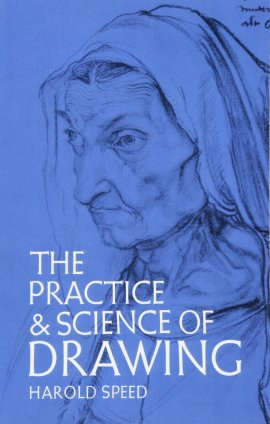The Practice and Science of Drawing ebook epub/pdf/prc/mobi/azw3 download free