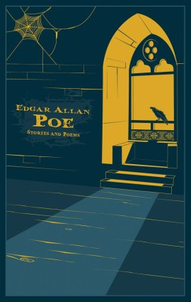 The Works of Edgar Allan Poe ebook epub/pdf/prc/mobi/azw3 download free