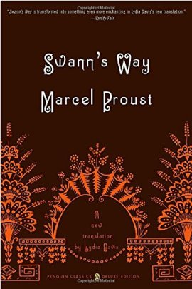 Swann's Way ebook epub/pdf/prc/mobi/azw3 download free